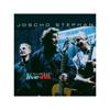 Joscho Stephan Acoustic Live