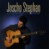 Joscho Stephan Swing News