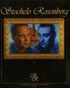 Stochelo Rosenberg: Part 1