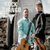 Tim Kliphuis & Paulus Schafer Trio Rock Django