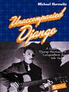 Unaccompanied Django