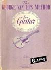 eBook: The George Van Eps Method for Guitar