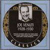 Joe Venuti 1928-1930