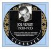 Joe Venuti 1933