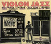 Violon Jazz 1927-1944 (2CDs)