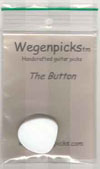 Wegen Button Pick