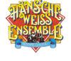 Hans'che Weiss Ensemble with Martin Weiss Erinnerungen