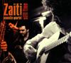Zaiti Acoustic Quartet</br><i>Still Time</i>