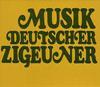 Musik Deutscher Zigeuner Entire 8 Disc Set