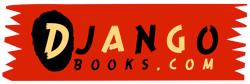 DjangoBooks.com